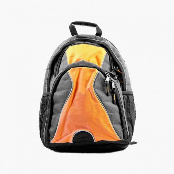 Mini Track Rucksack
